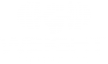 Weight Lifting HQ