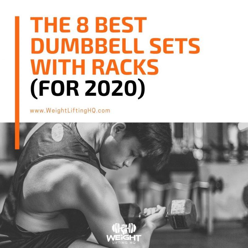 The 8 Best Dumbbell Sets With Racks-2020.jpg