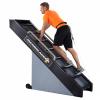 stair climber cardio