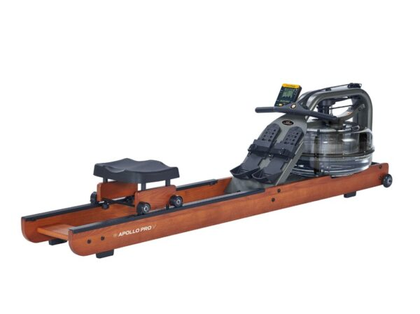 Apollo Pro V Rower